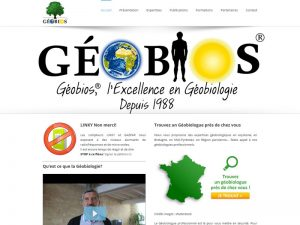 Géobiologues bretons au service de votre santé