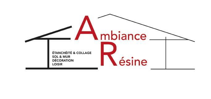logo-ambiance-resine